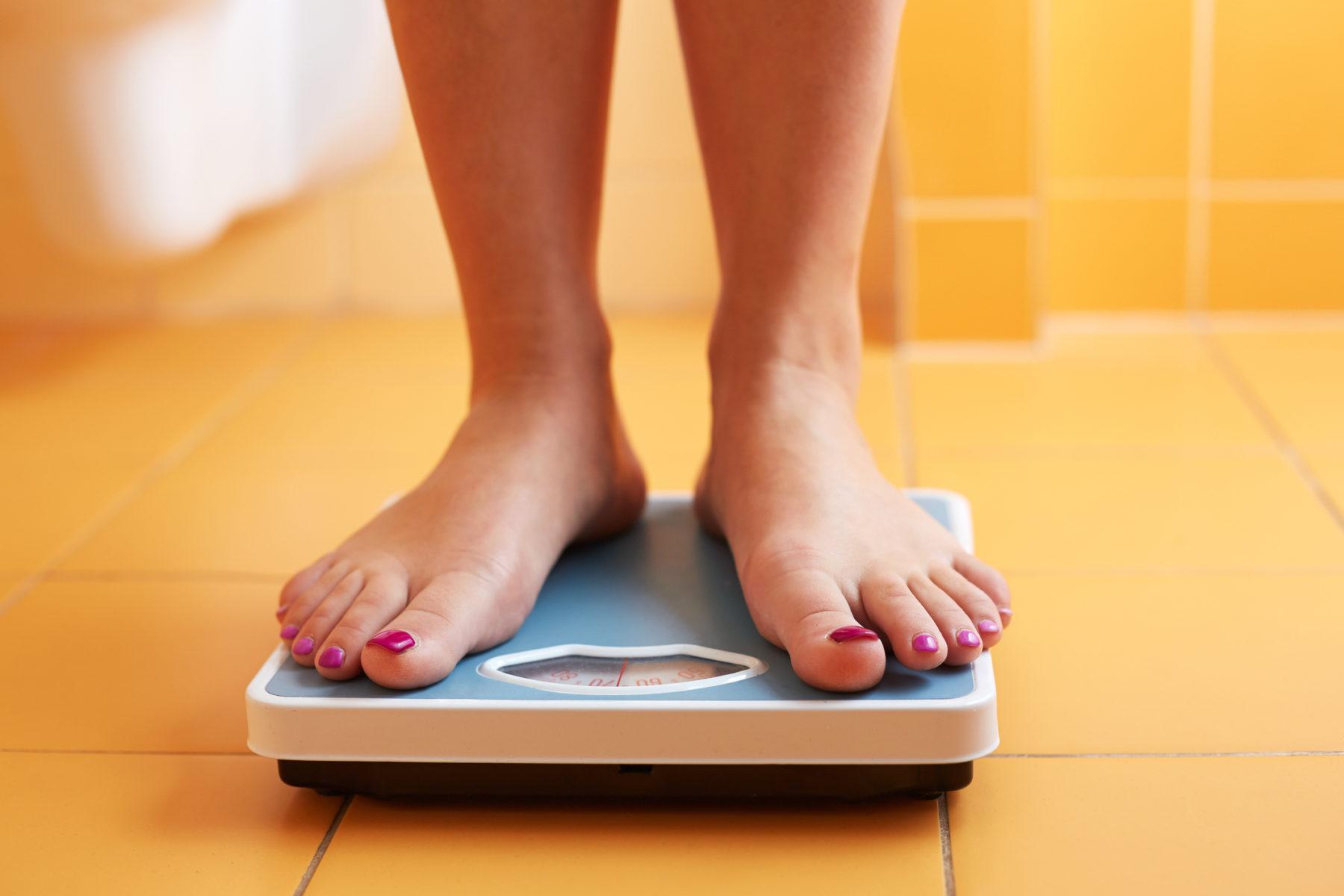 Obesidade e infertilidade, qual a relação?