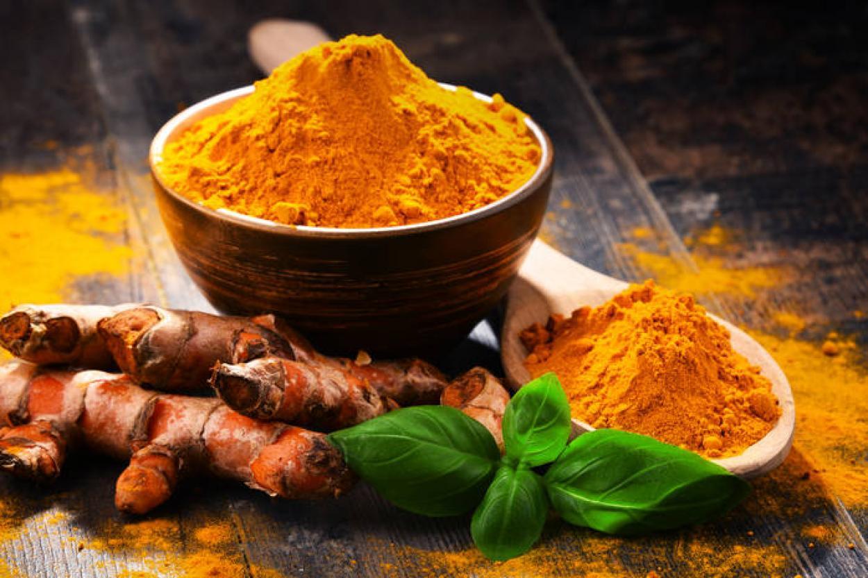 5 alimentos antioxidantes para incluir na sua dieta